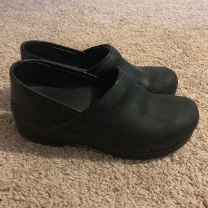 Shoes - Dansko